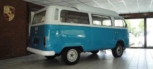 1505559596576-1971-Volkswagen-T2-Camper-Van-Dormobile_1 (1)