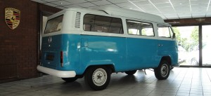 1505559596576-1971-Volkswagen-T2-Camper-Van-Dormobile_1