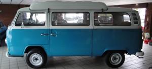 1505559596576-1971-Volkswagen-T2-Camper-Van-Dormobile_2