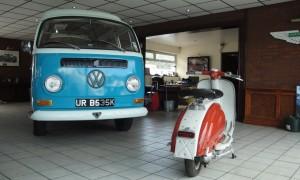 1505559668505-1971-Volkswagen-T2-Camper-Van-Dormobile_10