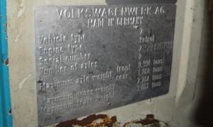 1505559668505-1971-Volkswagen-T2-Camper-Van-Dormobile_11