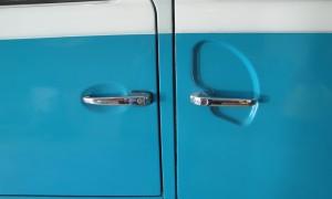 1505559668505-1971-Volkswagen-T2-Camper-Van-Dormobile_17