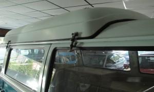 1505559668505-1971-Volkswagen-T2-Camper-Van-Dormobile_19