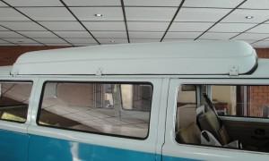 1505559668505-1971-Volkswagen-T2-Camper-Van-Dormobile_20