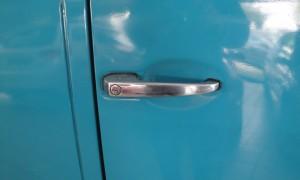 1505559668505-1971-Volkswagen-T2-Camper-Van-Dormobile_21