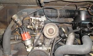 1505559668505-1971-Volkswagen-T2-Camper-Van-Dormobile_29