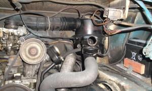 1505559668505-1971-Volkswagen-T2-Camper-Van-Dormobile_30