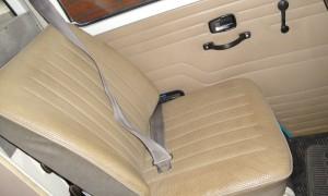 1505559668505-1971-Volkswagen-T2-Camper-Van-Dormobile_34