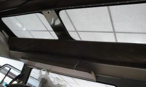1505559668505-1971-Volkswagen-T2-Camper-Van-Dormobile_39