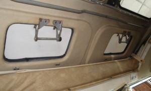 1505559668505-1971-Volkswagen-T2-Camper-Van-Dormobile_40