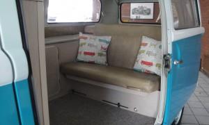 1505559668505-1971-Volkswagen-T2-Camper-Van-Dormobile_41