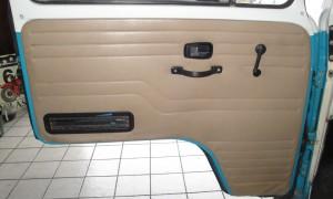 1505559668505-1971-Volkswagen-T2-Camper-Van-Dormobile_42
