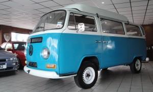 1505559668505-1971-Volkswagen-T2-Camper-Van-Dormobile_5