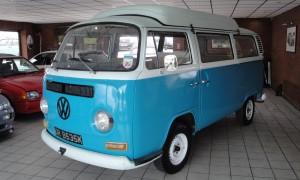 1505559668505-1971-Volkswagen-T2-Camper-Van-Dormobile_6