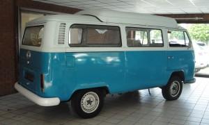 1505559668505-1971-Volkswagen-T2-Camper-Van-Dormobile_7