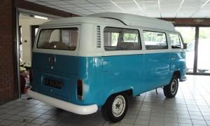 1505559668505-1971-Volkswagen-T2-Camper-Van-Dormobile_8