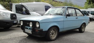 1505838328639-1980-Ford-Escort-1600-Sport_1