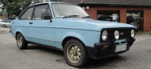 1505838328639-1980-Ford-Escort-1600-Sport_2