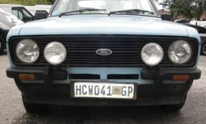 1505838404931-1980-Ford-Escort-1600-Sport_10