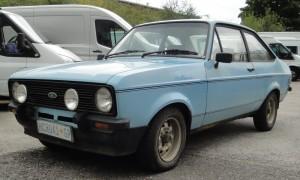 1505838404931-1980-Ford-Escort-1600-Sport_11