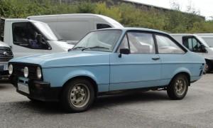 1505838404931-1980-Ford-Escort-1600-Sport_12