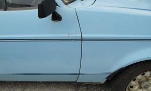 1505838404931-1980-Ford-Escort-1600-Sport_18