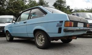 1505838404931-1980-Ford-Escort-1600-Sport_4