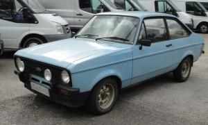 1505838404931-1980-Ford-Escort-1600-Sport_6