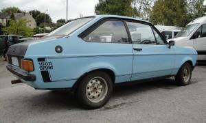 1505838404931-1980-Ford-Escort-1600-Sport_7