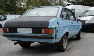 1505838404931-1980-Ford-Escort-1600-Sport_8