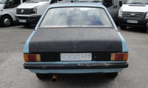 1505838404931-1980-Ford-Escort-1600-Sport_9
