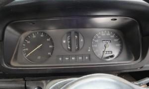 1505838817000-1980-Ford-Escort-1600-Sport_36