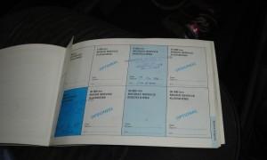 1505838817000-1980-Ford-Escort-1600-Sport_37