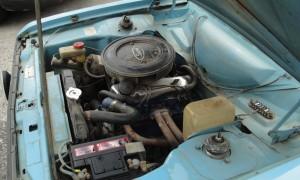 1505838896875-1980-Ford-Escort-1600-Sport_31
