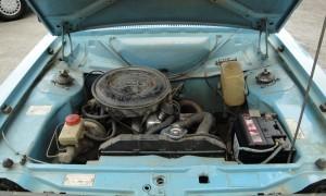 1505838896875-1980-Ford-Escort-1600-Sport_33