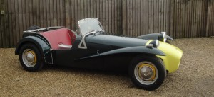 1524639136649-1962-Lotus-Super-Seven-Cosworth-Series-2_1