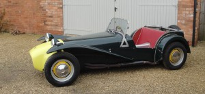1524639136649-1962-Lotus-Super-Seven-Cosworth-Series-2_2