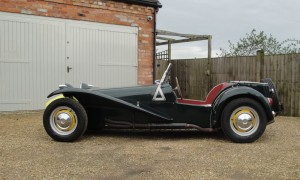 1524642769832-1962-Lotus-Super-Seven-Cosworth-Series-2_11