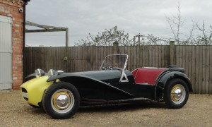1524642769832-1962-Lotus-Super-Seven-Cosworth-Series-2_14