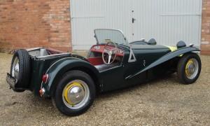 1524642769832-1962-Lotus-Super-Seven-Cosworth-Series-2_15