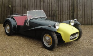 1524642769832-1962-Lotus-Super-Seven-Cosworth-Series-2_4
