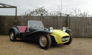 1524642769832-1962-Lotus-Super-Seven-Cosworth-Series-2_5
