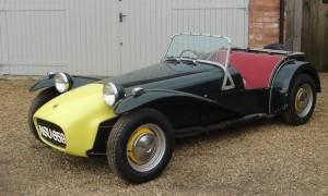 1524642769832-1962-Lotus-Super-Seven-Cosworth-Series-2_6
