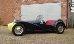 1524642769832-1962-Lotus-Super-Seven-Cosworth-Series-2_7
