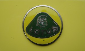 1524650946722-1962-Lotus-Super-Seven-Cosworth-Series-2_18