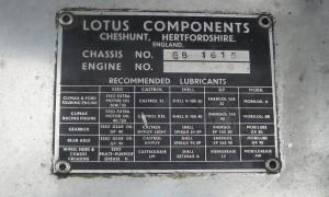 1524650946722-1962-Lotus-Super-Seven-Cosworth-Series-2_19