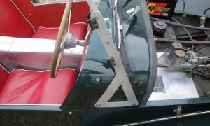 1524650946722-1962-Lotus-Super-Seven-Cosworth-Series-2_31