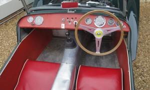 1524650946722-1962-Lotus-Super-Seven-Cosworth-Series-2_37