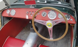 1524650946722-1962-Lotus-Super-Seven-Cosworth-Series-2_41