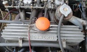 1524650946722-1962-Lotus-Super-Seven-Cosworth-Series-2_43